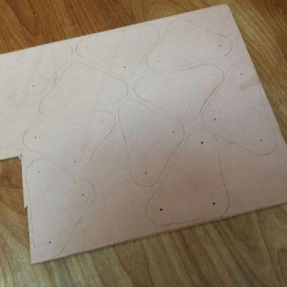 Mesa leather corner template 300 xxx.jpg